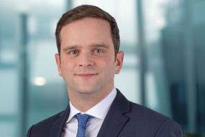 Nicolas Scherf | Janus Henderson Investors