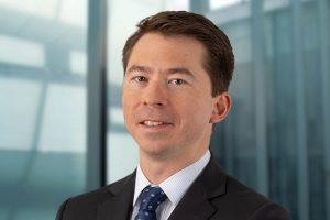 Noah Barrett, CFA | Janus Henderson Investors
