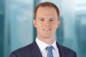 Oliver Bardot, CFA   Janus Henderson Investors