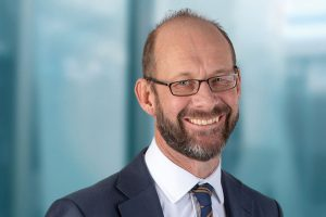 Ollie Beckett | Janus Henderson Investors