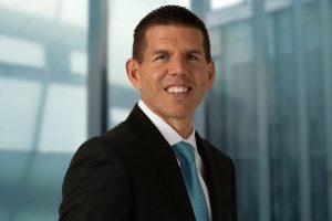 Paul Algreen   Janus Henderson Investors
