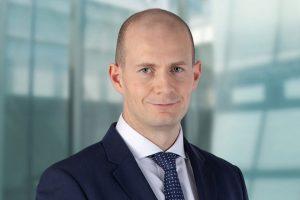 Pete Webster, CFA | Janus Henderson Investors