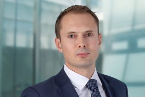 Philip Payne, CFA | Janus Henderson Investors