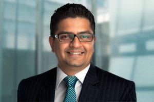 Priyank Shah   Janus Henderson Investors