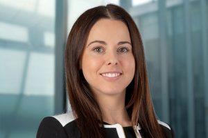 Rebecca Young, CFA | Janus Henderson Investors