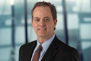 Rich Carney, CFA   Janus Henderson Investors