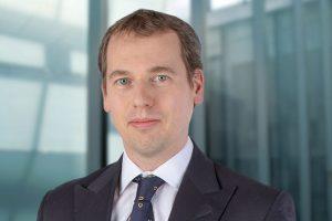 Robert Schramm-Fuchs   Janus Henderson Investors