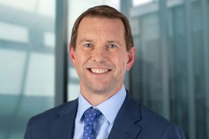 Roger Thompson | Janus Henderson Investors
