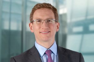 Rory Stokes, CFA | Janus Henderson Investors