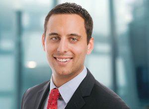 Sam Beres, CFA | Janus Henderson Investors