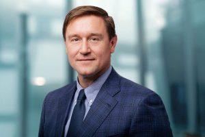 W. Scott Priebe   Janus Henderson Investors