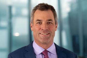 Scott Stutzman, CFA | Janus Henderson Investors