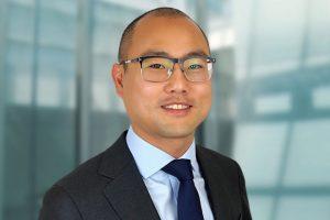 Shan Kwee   Janus Henderson Investors