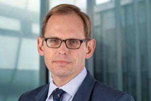 Simon Rowe | Janus Henderson Investors