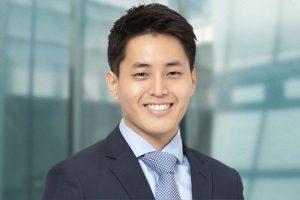 Soo Ho Jung | Janus Henderson Investors