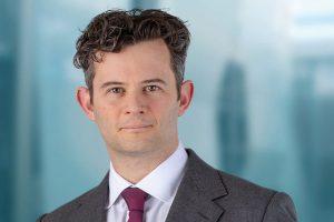 Stephen Deane   Janus Henderson Investors