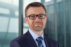 Stephen Payne, ASIP   Janus Henderson Investors