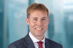Steve Johnstone, CFA | Janus Henderson Investors
