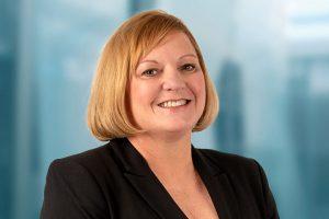 Susan McCarthy | Janus Henderson Investors