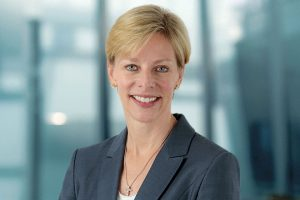 Suzanne Cain | Janus Henderson Investors