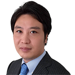 Headshot-featured_Suzuki-Yusuke