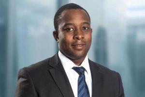 Taf Mugwagwa | Janus Henderson Investors