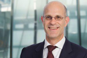 Tal Lomnitzer | Janus Henderson Investors