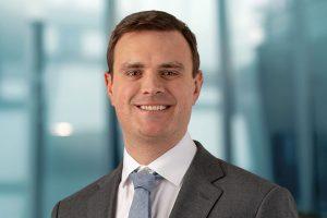 Taylor Portman, CFA | Janus Henderson Investors