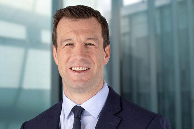Tom Ross, CFA | Janus Henderson Investors