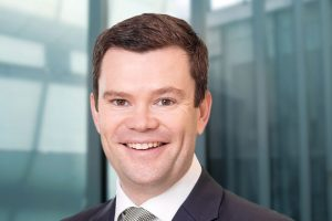 Tim Gibson | Janus Henderson Investors