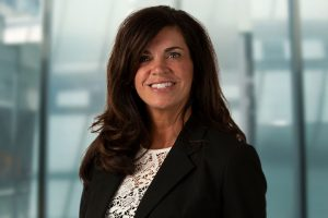 Tiphani Krueger | Janus Henderson Investors