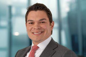 Todd Nocella | Janus Henderson Investors