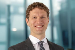 Tom DeLong, CFA | Janus Henderson Investors