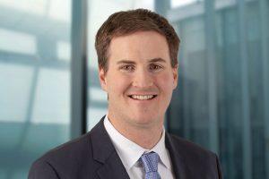 Tom Roller, CFA | Janus Henderson Investors
