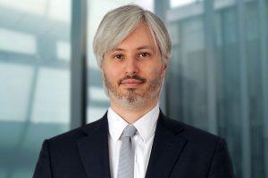 Vassilios Papathanakos | Janus Henderson Investors
