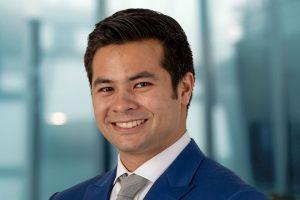 Will Palamet | Janus Henderson Investors
