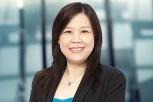 Xin Yan Low | Janus Henderson Investors