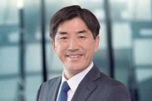 Yunyoung Lee, CFA   Janus Henderson Investors