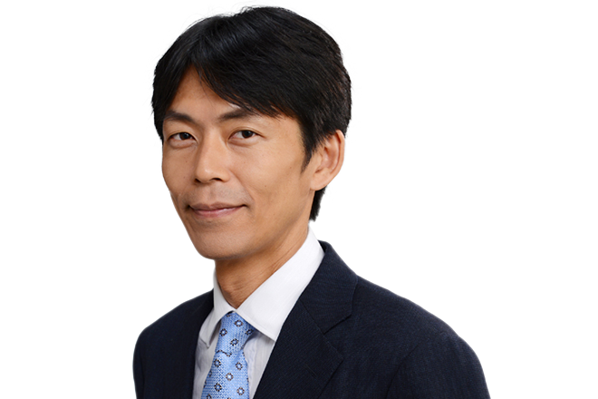 Japanese equities: snap election opportunity may strengthen Abenomics