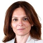 Alessandra Dell'Avanzo | Janus Henderson Investors