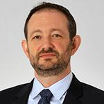 Adrian Banner, Ph.D.