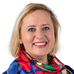 Agnieszka Buerki