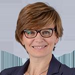 Alessandra Dell'Avanzo