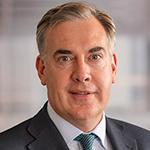 Alex Barr | Janus Henderson Investors