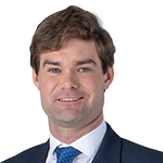 Alexander Keen, CFA