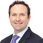 Andrew Gillan | Janus Henderson Investors