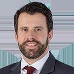 Andrew Mulliner, CFA