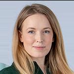 Bethany Payne, CFA