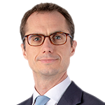 Charlie Awdry, CFA | Janus Henderson Investors