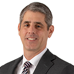 Chris Diaz, CFA